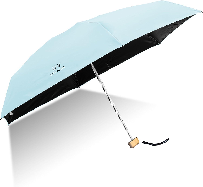 Aven-Gers G-AME Cap-Tain Ameri-ca Compact Folding Business Umbrellas UV Protection Manual Tri-fold Umbrella for Men and Women Lovesofun Portable Manual Umbrella