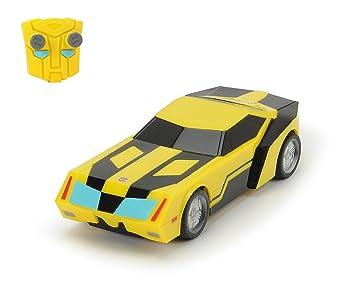 Dickie RC Turbo Racer Bumblebee