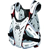 Troy Lee Designs Bodyguard 5900 Chest Protector