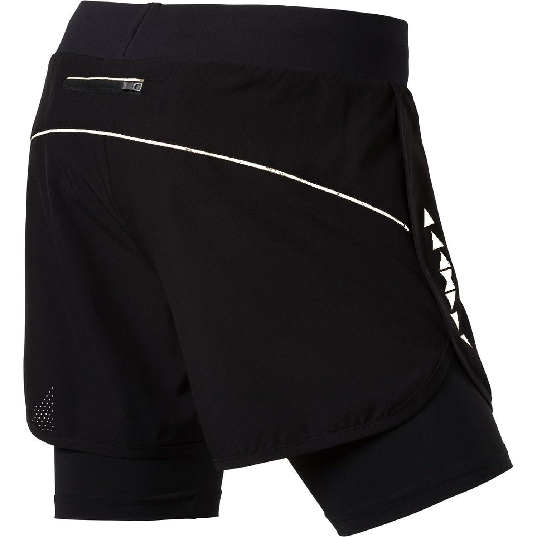 Pro Touch Damen Shorts Rufina