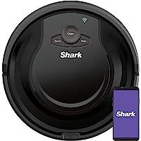 Shark ION Robot Vacuum AV751 Wi-Fi Connected