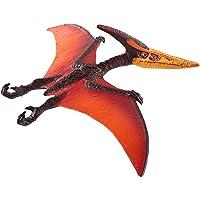 Schleich 15008 Pteranodon Toy Figure