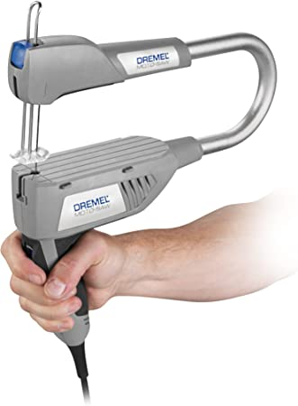 Dremel MS2001 featured image 3