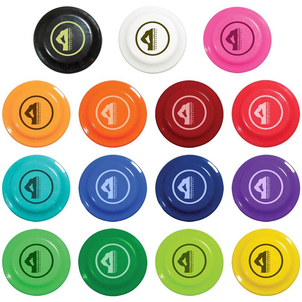 9-1/4'' Flyer - 250 Quantity - $1.05 Each - Promotional Product/Bulk with Your Logo/Customized by Sunrise Identity (Image #4)