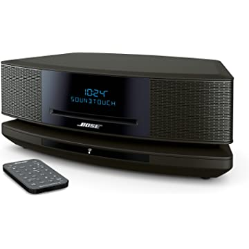 cheap Bose Wave SoundTouch IV 2020