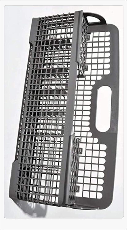 WP8531233 Dishwasher Utensil Basket