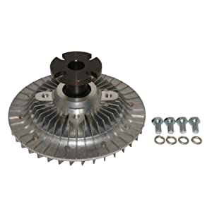 GMB 930-2230 Engine Cooling Fan Clutch