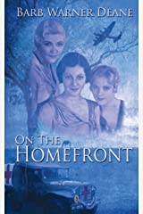 On the Homefront Paperback