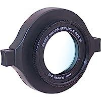 Raynox DCR-150 Snap-On Macro Lens