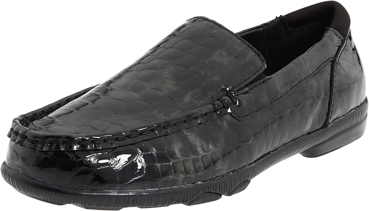 Aetrex Women's Essence Loafers - Kimberly