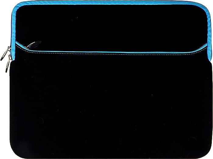 Top 9 Dell Xps 16 Adaptor
