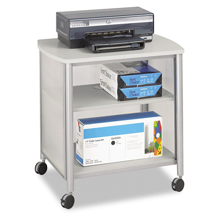 Home Printer Stands | Shop Amazon.com