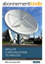Satellite Communications Technology: A guide to how satellite services work (English Edition)