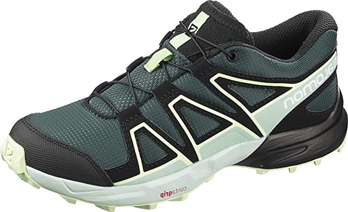 salomon trail running shoes amazon oficial site