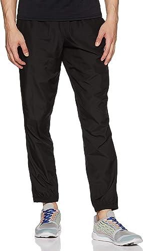 Asics Plateado Pantalones De Chándal - AW18: Amazon.es: Ropa y ...