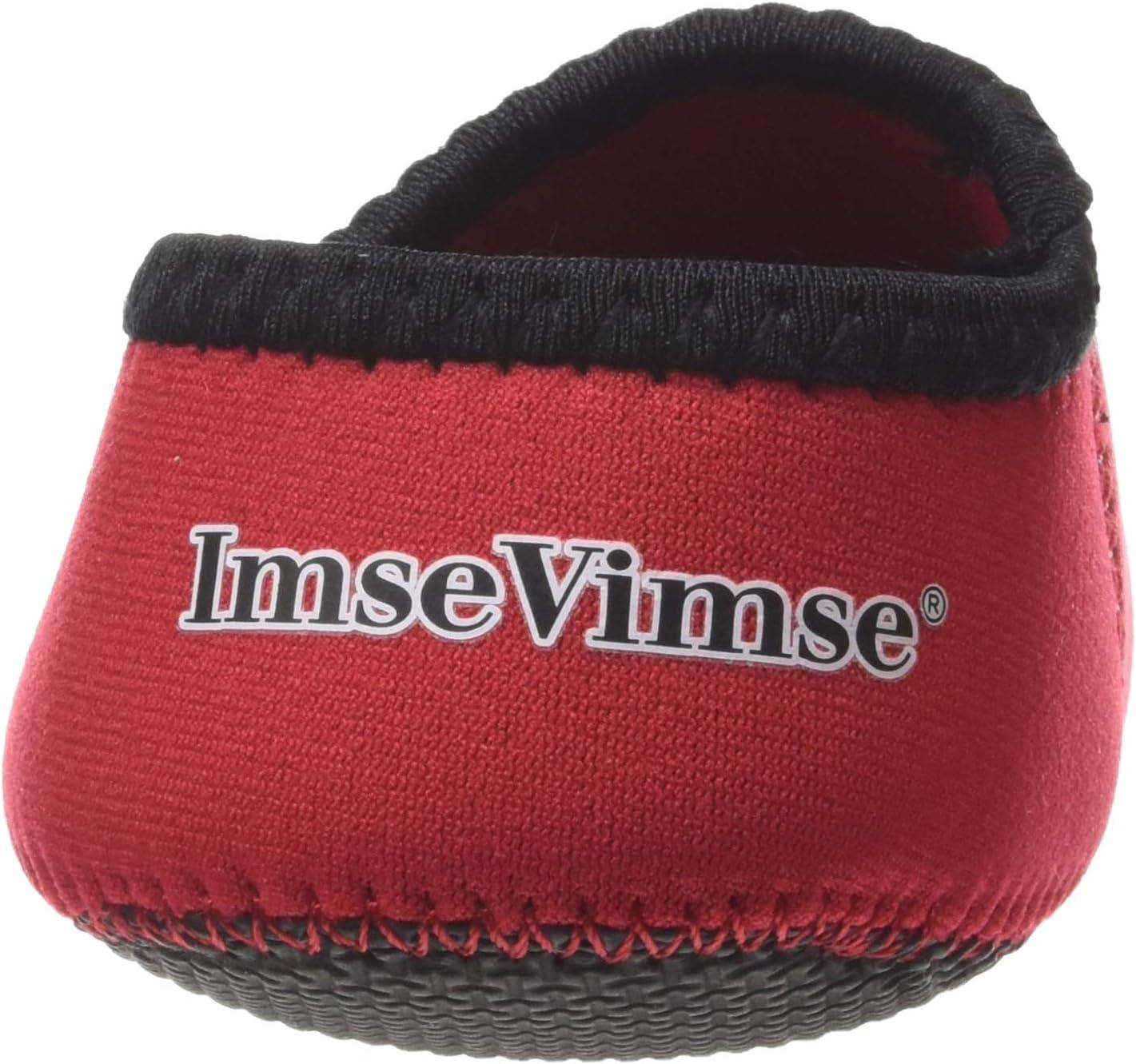 Chaussons de Piscine Imse Vimse B/éb/é