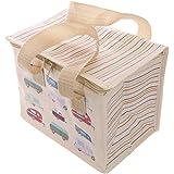 Caravan Design Lunch Box Cool Bag