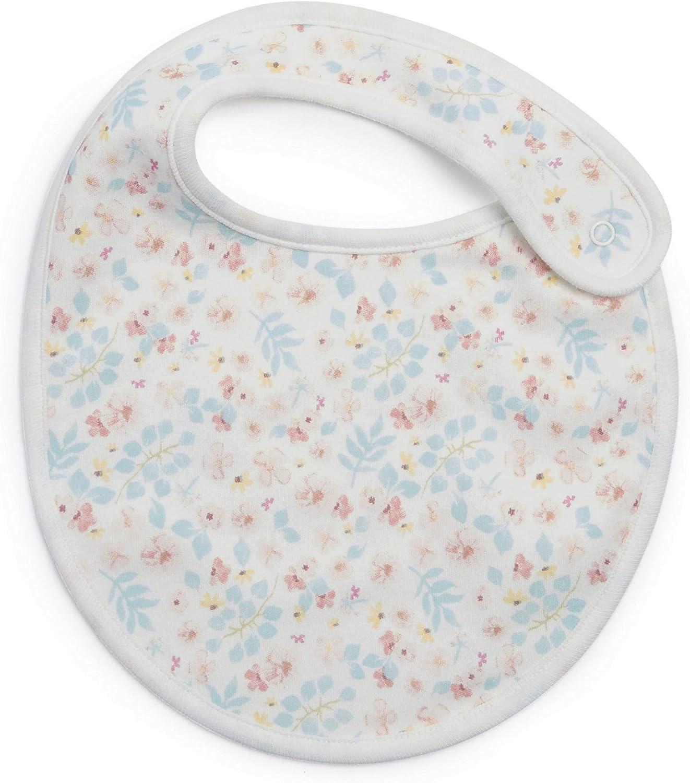 Mamas /& Papas Baby Girls Clothing Set