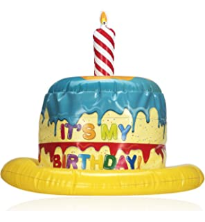Amazoncom Sesame Street And Friends Elmo Zoe Abby Cadabby Big - Elmo and abby birthday cake
