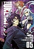 THE UNLIMITED 兵部京介 5 (少年サンデーコミックス)
