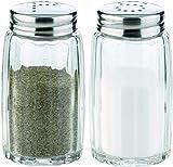 Tescoma T654006 Salt shaker and pepper pot CLASSIC
