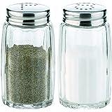 Salt shaker and pepper pot CLASSIC