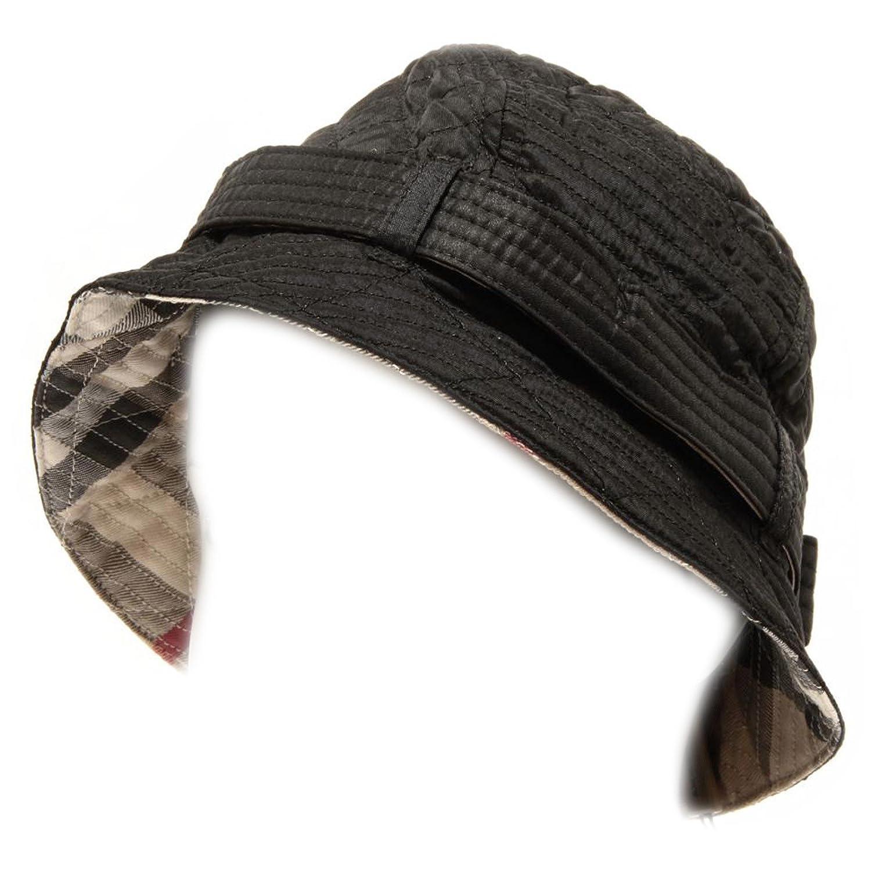 Burberry 97288 cappello pescatore accessori bimbo bimba hat kids ...