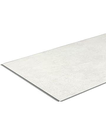 vinyl flooring amazon 50'S Green Kitchen dumawall interlocking vinyl wall tile waterproof durable backsplash panels for kitchen bathroom or