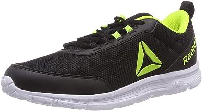 adidas Speedlux 3, Zapatillas de Trail Running para Hombre: Amazon ...