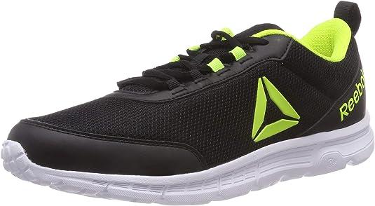 adidas Speedlux 3, Zapatillas de Trail Running para Hombre: Amazon.es: Zapatos y complementos