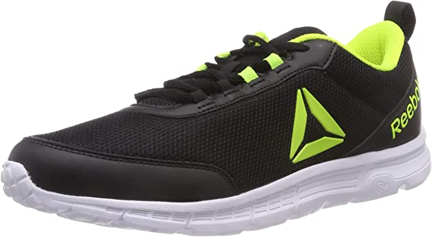 adidas Speedlux 3, Zapatillas de Trail Running para Hombre: Amazon ...