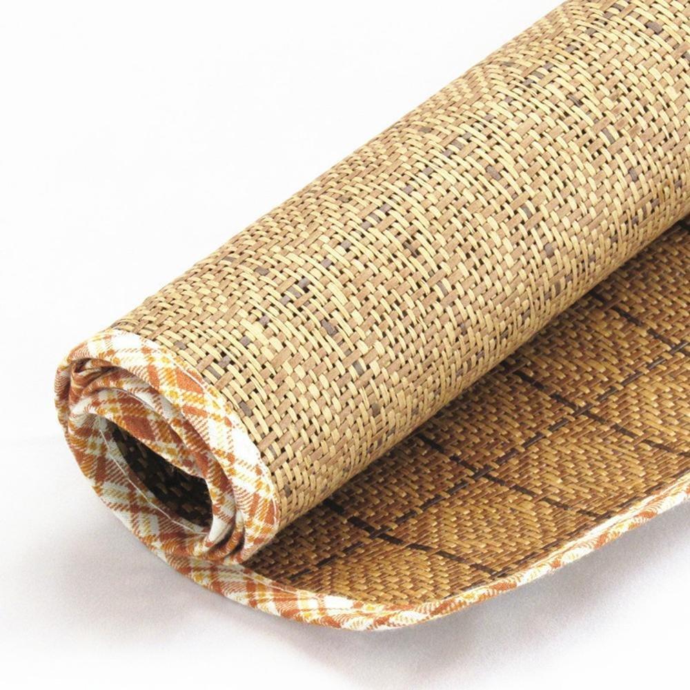 Ultimo 2018 Lozse Cuscino Cuccia Cuccia Cuccia per Cani Articoli Animali Cane Estate stuoia Rattan Royal Mat Mat Kennel Cuscino per Animali per Il Cane e Animali Domestici  per offrirti un piacevole shopping online