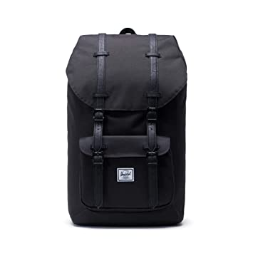 9a0af265393 Herschel Supply Co. Little America Backpack