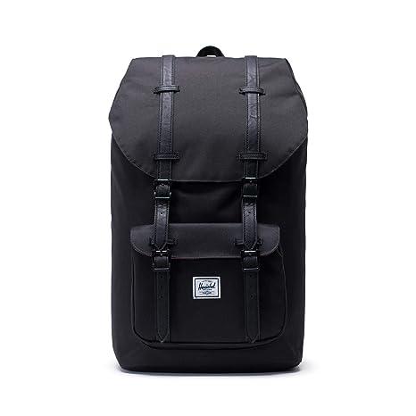 01c3e6ea153 Herschel Supply Co. Little America Backpack