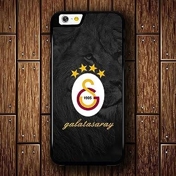 coque galatasaray iphone 8