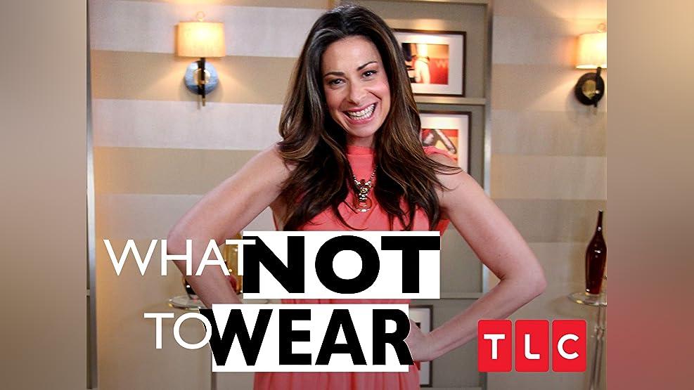 What Not to Wear - Season 9