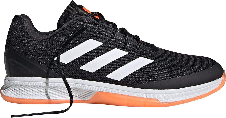 A través de Respecto a asesinato  adidas Chaussures Counterblast Bounce: Amazon.co.uk: Sports & Outdoors