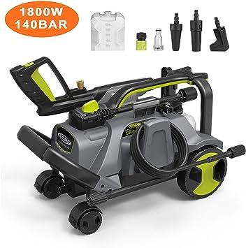 autlead-hp03 a aspirador sólido y líquido: Amazon.es: Bricolaje y herramientas