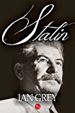 Stalin (English Edition)