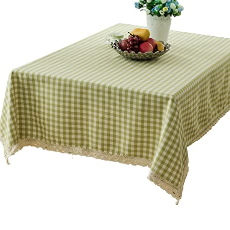 High Quality R.LANG Spillproof Table Runner 14 X 144 Inch Kitchen Table Runner For Dinner