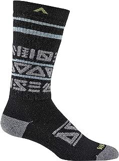 product image for Wigwam Gataga River NXT F1466 Sock