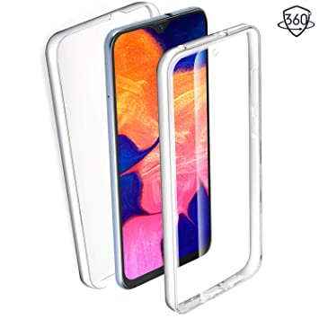 coque integrale a70 samsung