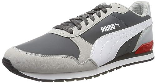 puma st runner nl mujer