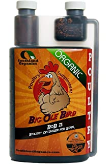 Amazon.com: My Pet - Aceite de olivar para gallina de roca ...