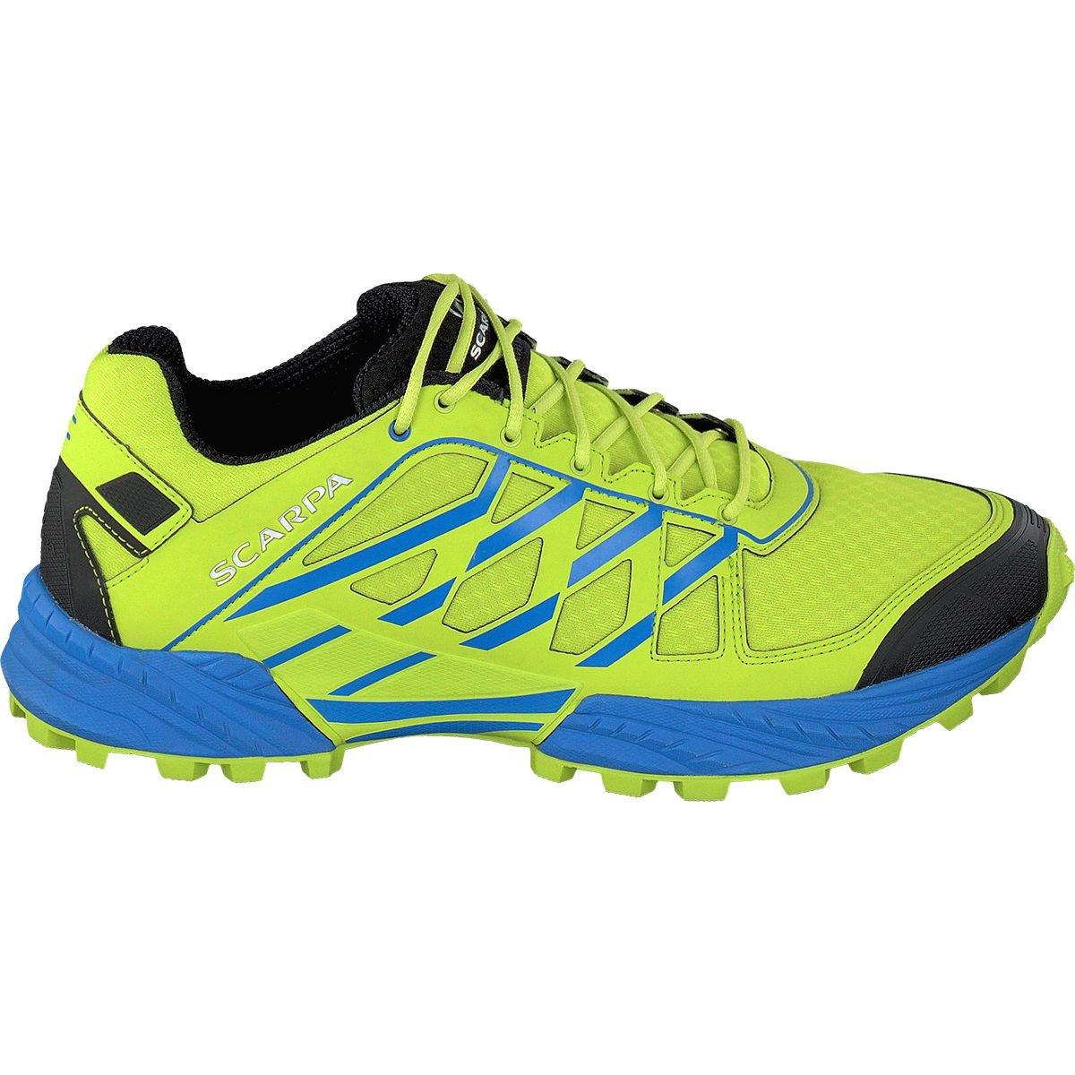 SCARPE NEUTRON44.5 44.5 lime/azure Venta de calzado deportivo de moda en línea