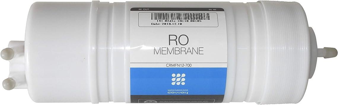 MEMBRANA OSMOSIS INVERSA COWAY MYRO-7 12