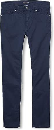 Tommy Hilfiger Scanton Slim Pantalones para Niños