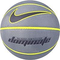 Nike Dominate 8p Basket-Ball Mixte