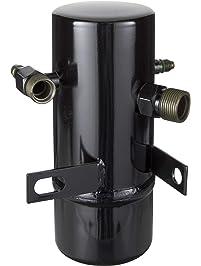 Spectra Premium 0233091 A/C Accumulator