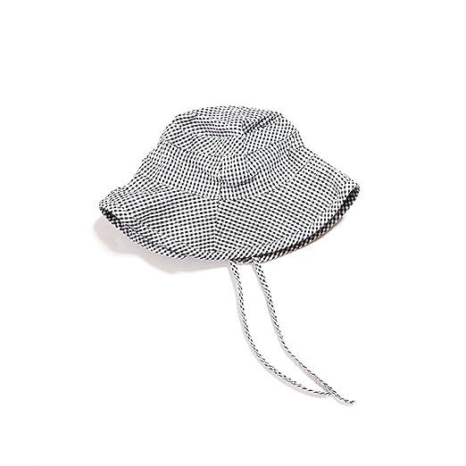 : Kids' Sun Hat, Fishing Hat, UV Sun Protection